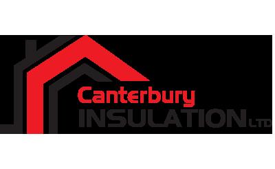 Canterybury Insulation